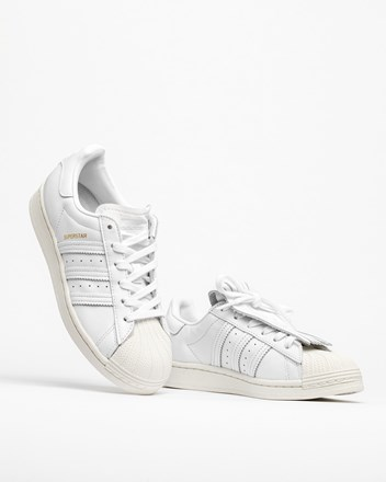 Superstar Fringe W