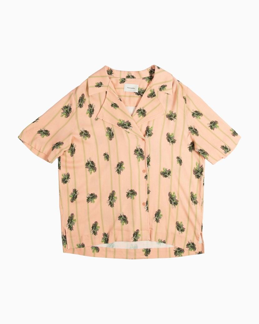Borger Shirt