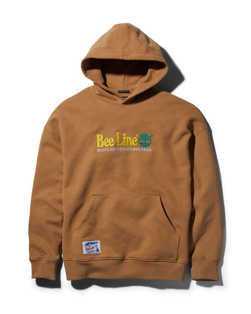Beeline Hoodie