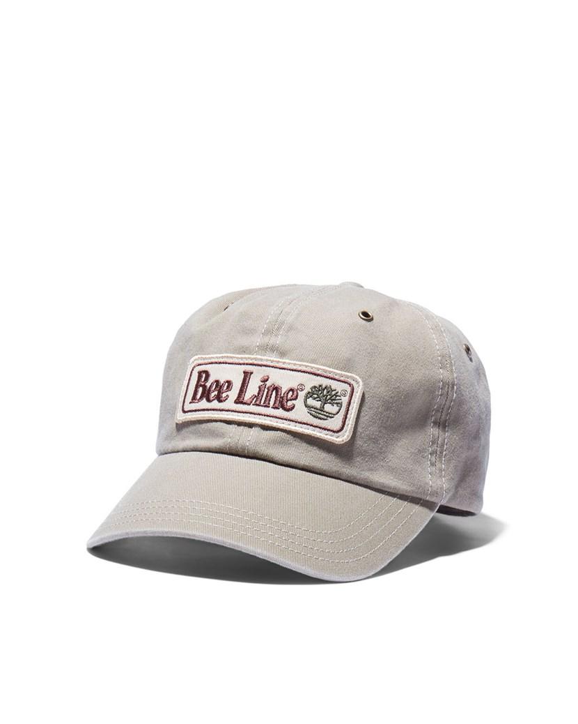 Beeline BB Cap