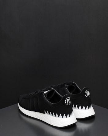 + Neighborhood Chop Shop Primeknit Sneakers adidas Consortium ymOrL