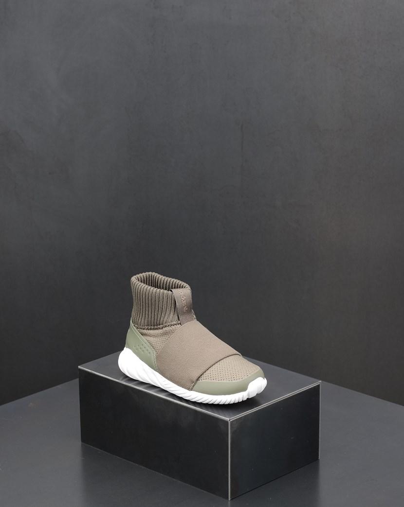 TUBULAR DOOM 360 INFANT by adidas
